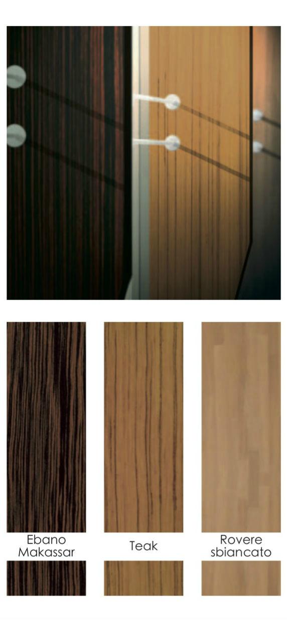 wood_components