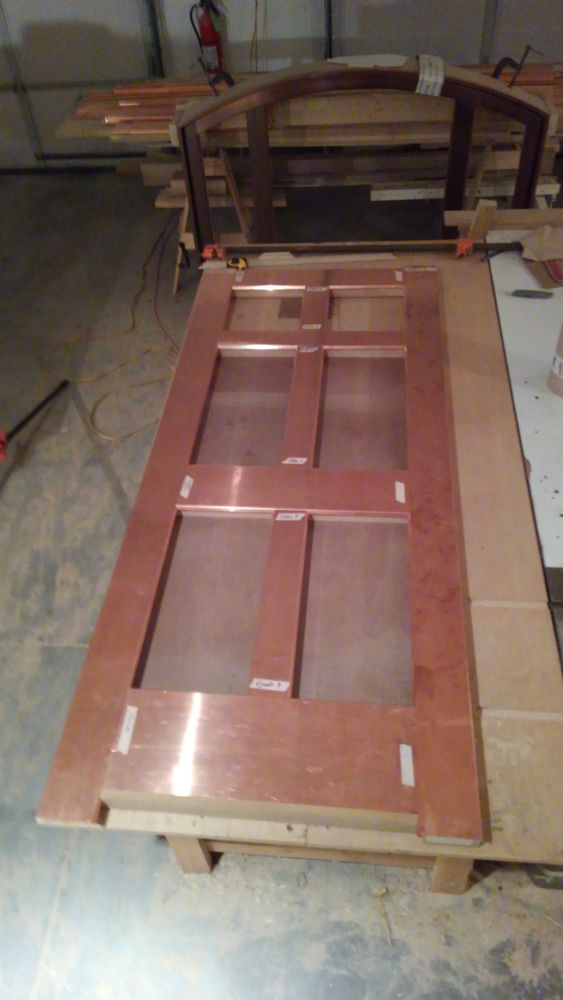 architectural_installations_Copper_Windows_Doors_KIMG126