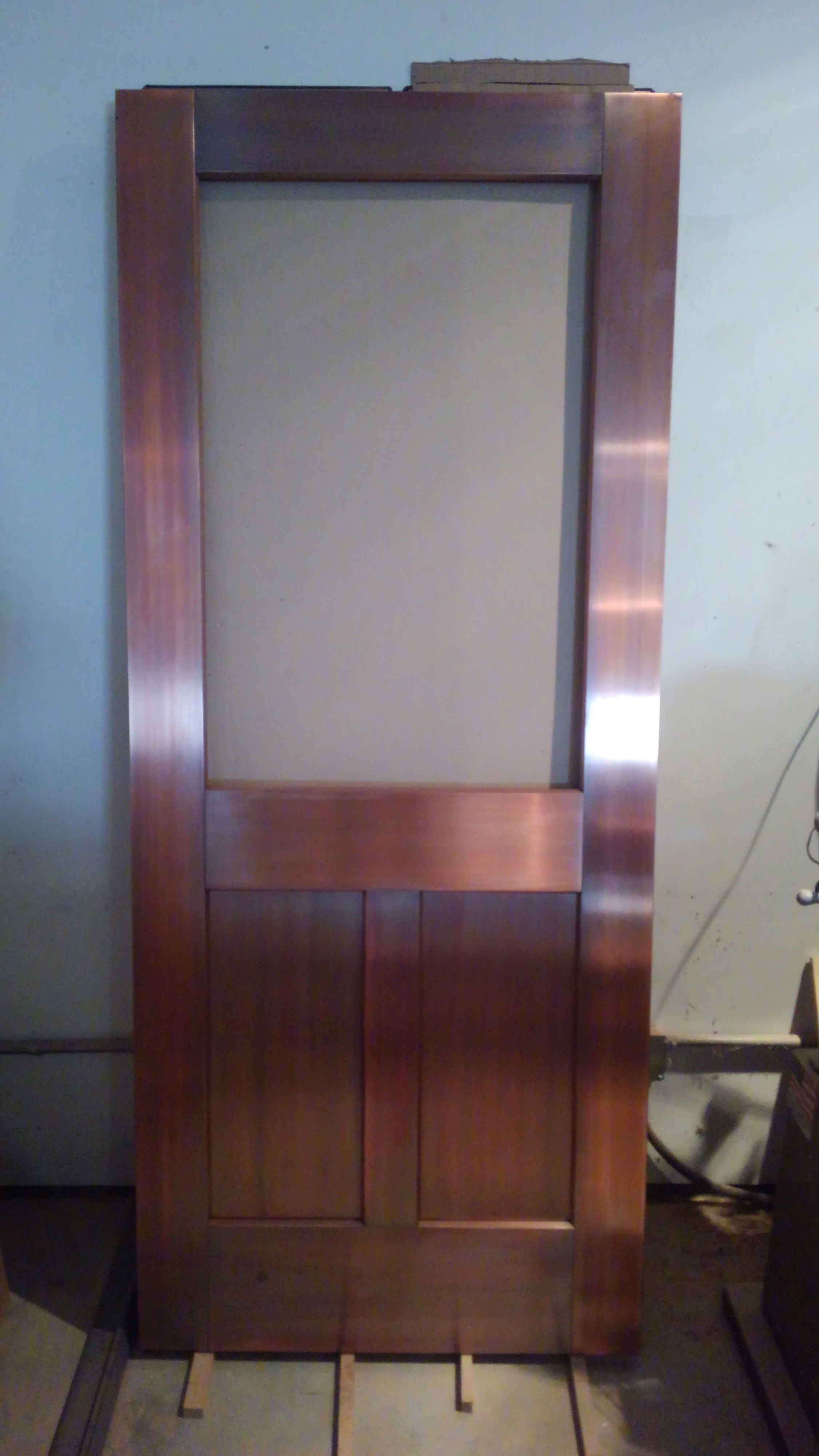 architectural_installations_Copper_Windows_Doors_KIMG204
