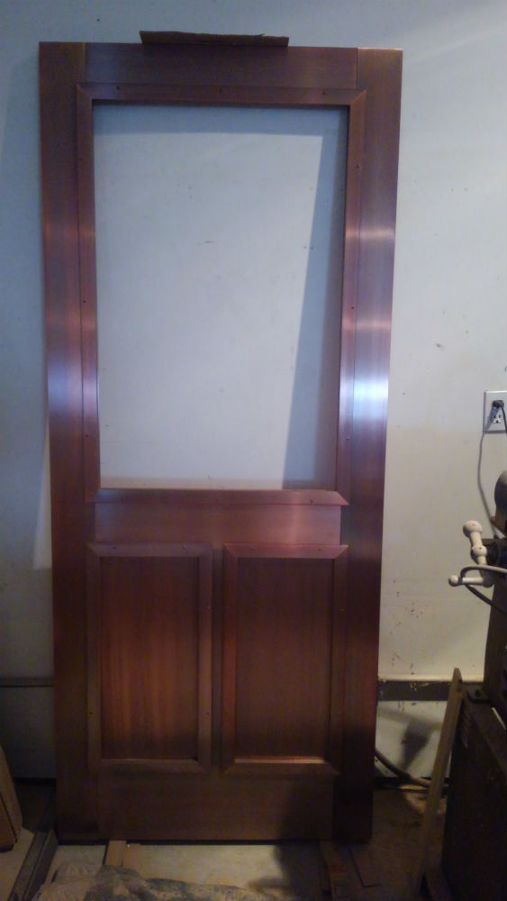 architectural_installations_Copper_Windows_Doors_KIMG207
