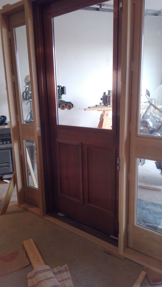 architectural_installations_Copper_Windows_Doors_KIMG229