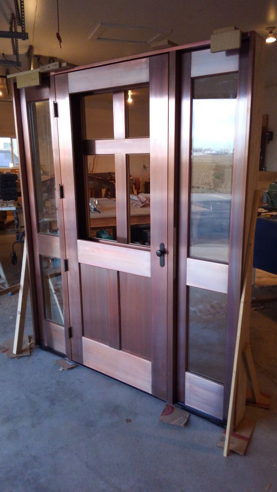 architectural_installations_Copper_Windows_Doors_KIMG265
