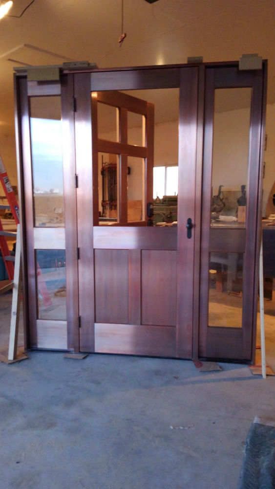 architectural_installations_Copper_Windows_Doors_KIMG277