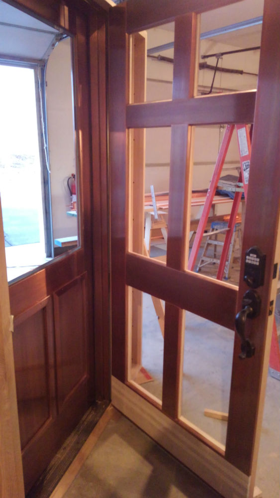 architectural_installations_Copper_Windows_Doors_KIMG279
