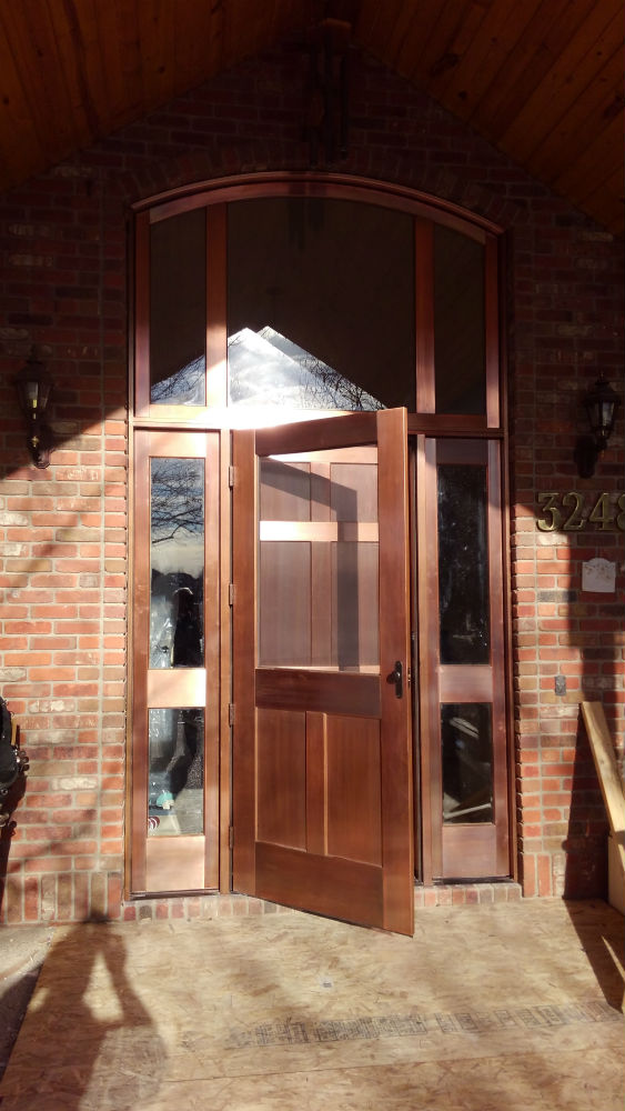 architectural_installations_Copper_Windows_Doors_KIMG300