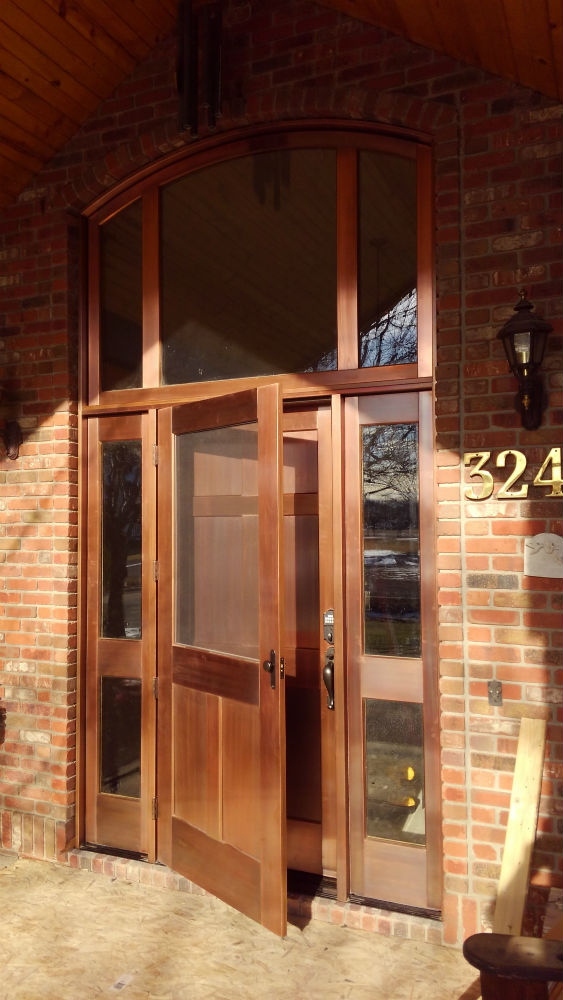 architectural_installations_Copper_Windows_Doors_KIMG305