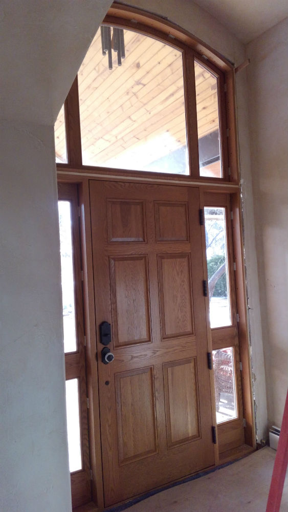 architectural_installations_Copper_Windows_Doors_KIMG306