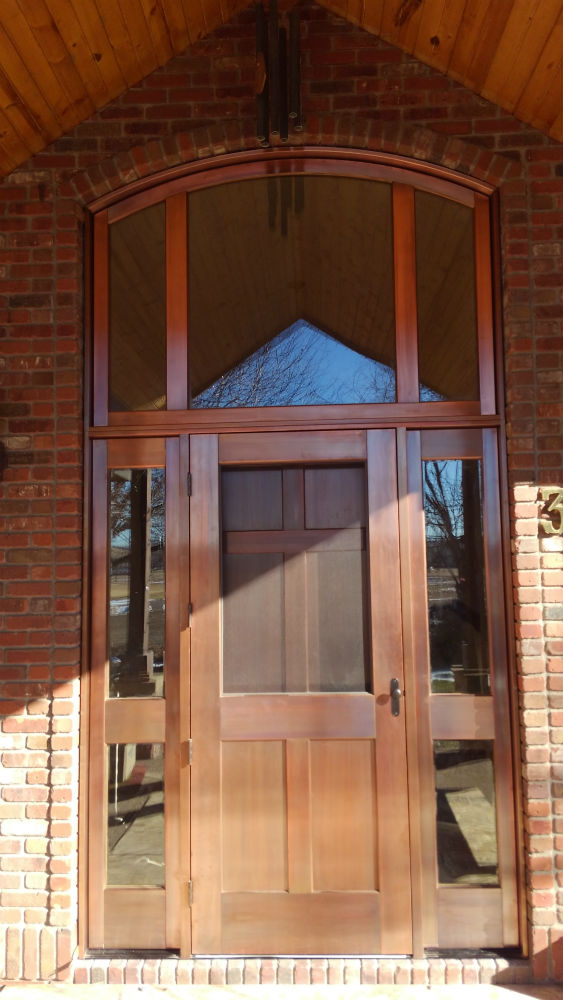 architectural_installations_Copper_Windows_Doors_KIMG313