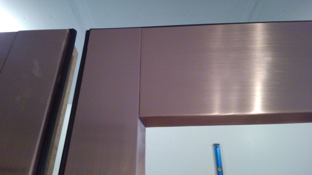 architectural_installations_Copper_Windows_Doors_
