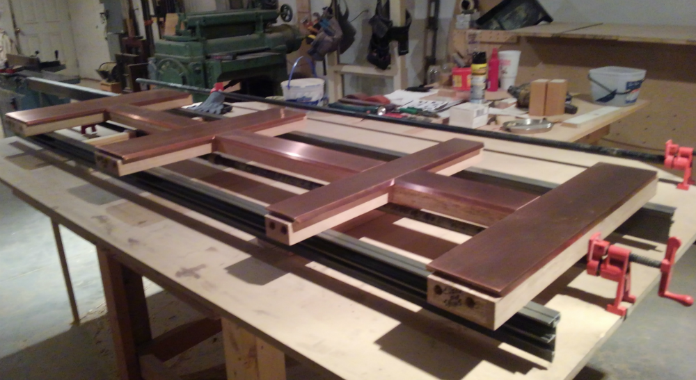 architectural_installations_Copper_Windows_Doors_KIMG128