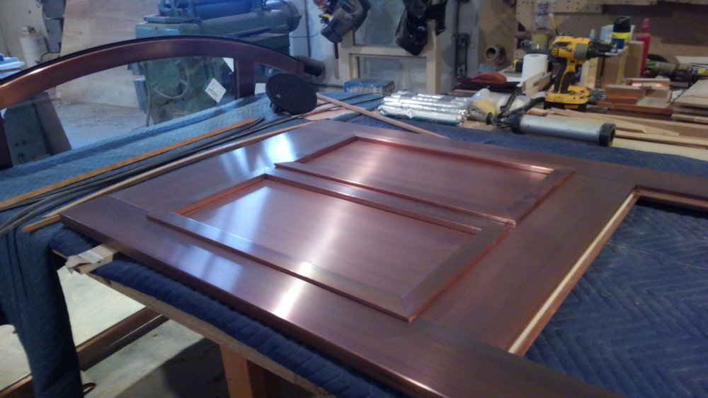 architectural_installations_Copper_Windows_Doors_KIMG196